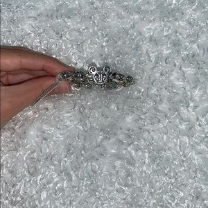 Alex and Anis Disney Bracelet